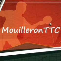 TENNIS DE TABLE MOUILLERON LE CAPTIF